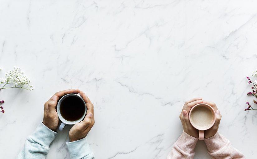 Are Critical Conversations Still Critical?
