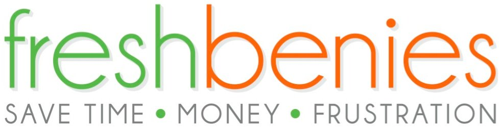 freshbenies-Logo.jpg