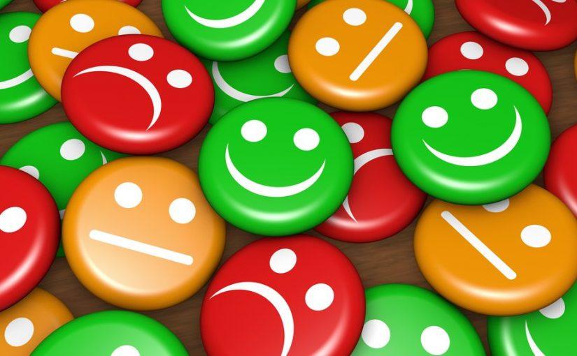 Employee Surveys: Should You or Shouldn't You?
