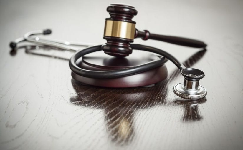 District Court Judge in Texas Strikes Down the ACA – But Law Remains In Effect for Now