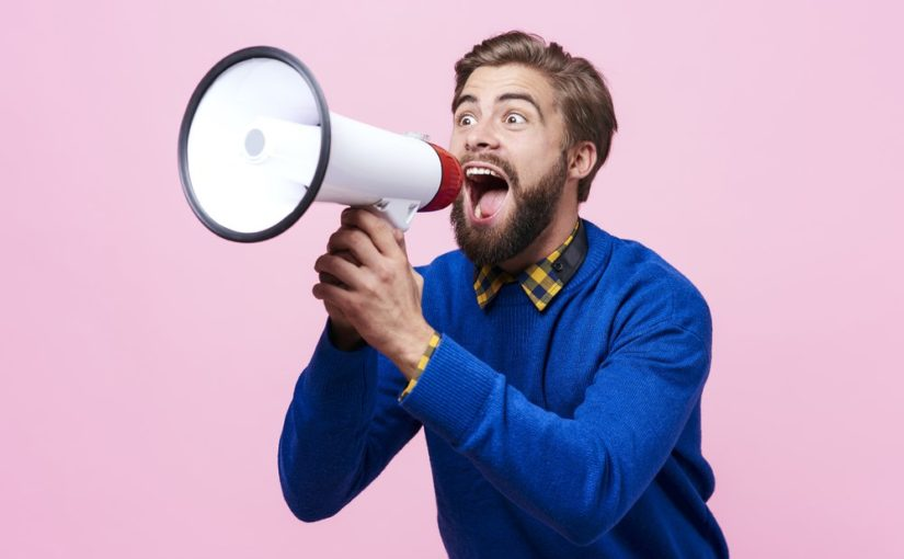 Word of Mouth Marketing: Are You Giving Them Something to Talk About?