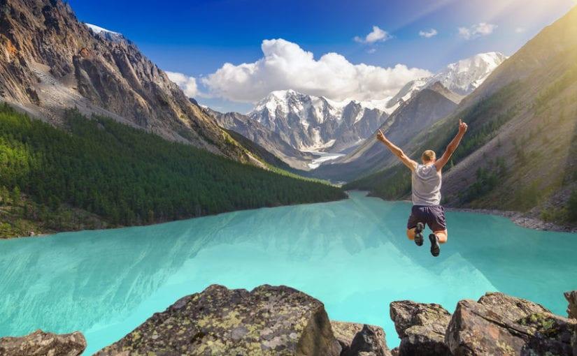 Wellness and Productivity: A Holistic Approach