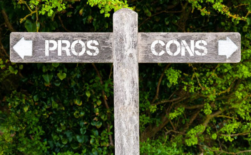 Fully Insured and Self-Funded Plans: The Pros and Cons